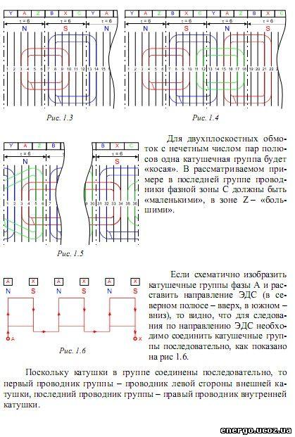 """"""",""""energo.ucoz.ua"""