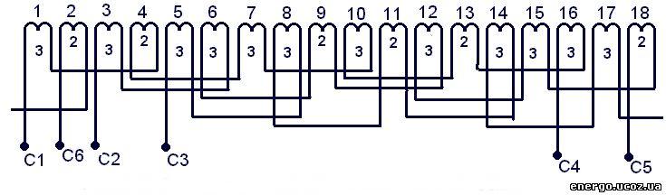 u0434u0432u0443u0445u0441u043bu043eu0439u043du0430u044f u043eu0431u043cu043eu0442u043au0430 u0430u0441u0438u043du0445u0440u043eu043du043du044bu0445 u044du043bu0435u043au0442u0440u043eu0434u0432u0438u0433u0430u0442u0435u043bu0435u0439.