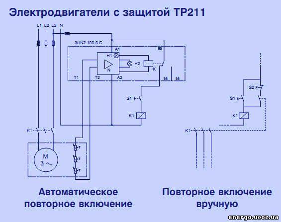 Терморезисторы разработаны в