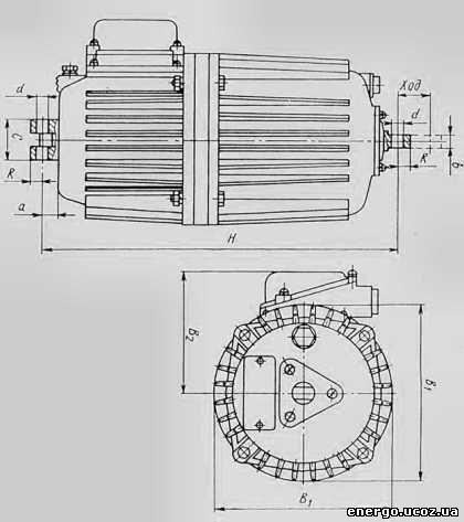 колодочные ТКГ-200,